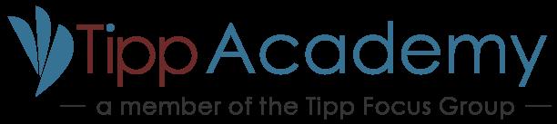 Tipp Academy